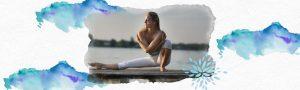 Christiana Lehner – Yogateacher