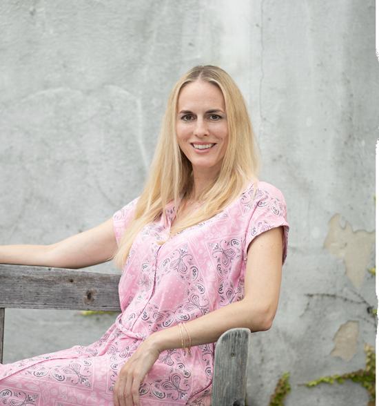 Christiana Lehner
